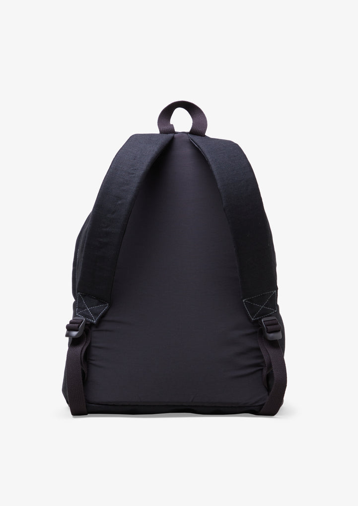 NHPT . DAYPACK / C-LUGGAGE