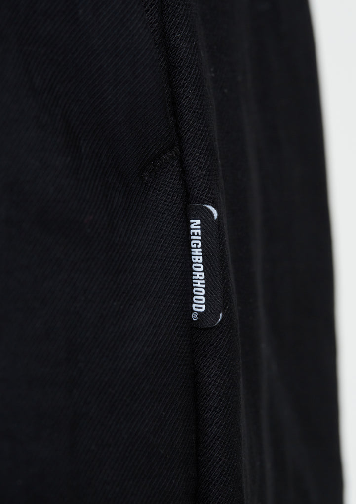 TAPERED / N-PT