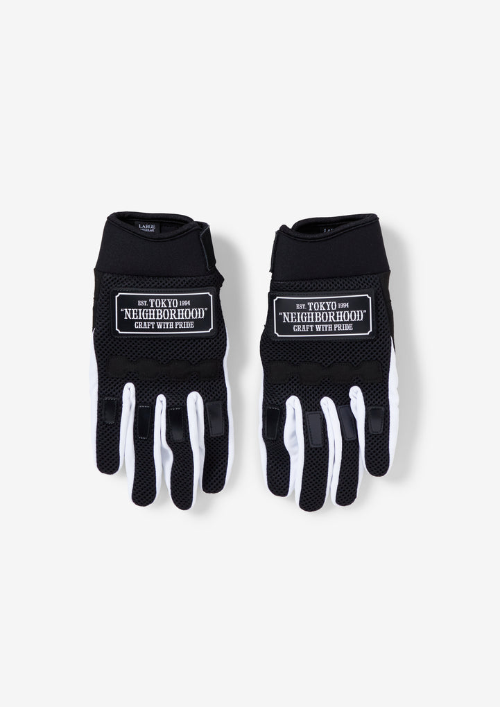 RACING / ENP-GLOVE