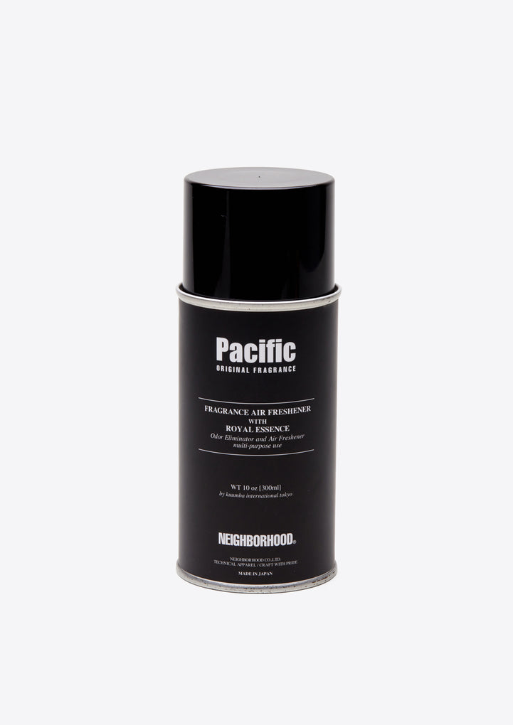 PACIFIC / INCENSE SPRAY