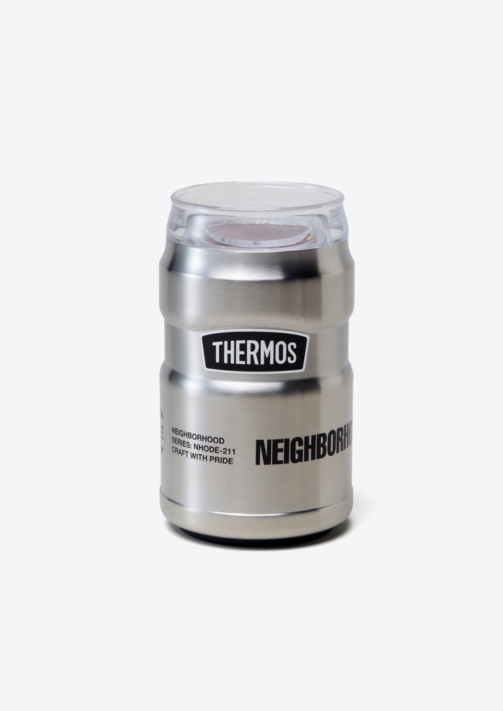 THERMOS / S-CAN HOLDER