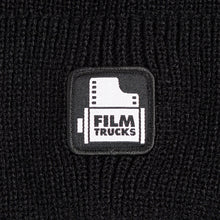 Load image into Gallery viewer, Film Roll beanie