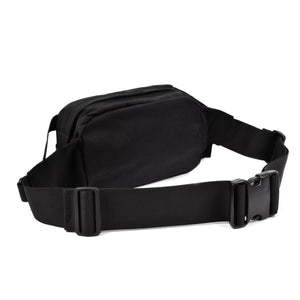 Hip Pack - black