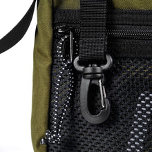 Load image into Gallery viewer, Shoulder bag - green