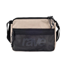 Load image into Gallery viewer, Shoulder bag - sand