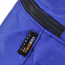Load image into Gallery viewer, Waist Pack - indigo
