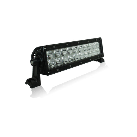 "10"" 100w Pro Line Double Row Light Bar"
