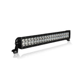 "20"" 200w Pro Line Double Row Light Bar"