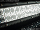"40"" 240w Double Row LED Light Bar"