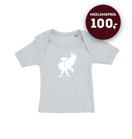 MY BIRD - BABY T-SHIRT