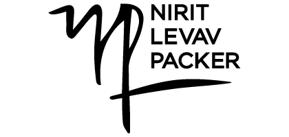 NIRIT LEVAV PACKER GALLERY