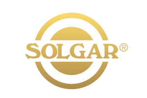 Solgar official