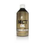 Olimp - MCT Oil Fatty Acids Diet Weight loss & Fat burner