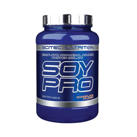 Scitec Nutrition Soy Pro 910g