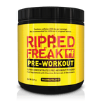 Pharma Freak - Ripped Freak Pre-workout - 200g