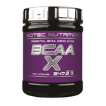 Scitec Nutrition - BCAA-X