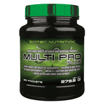 Scitec Nutrition Multi Pro Plus 30 packets