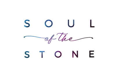 Soul Of The Stone Jewelry
