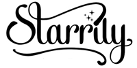 Starrily