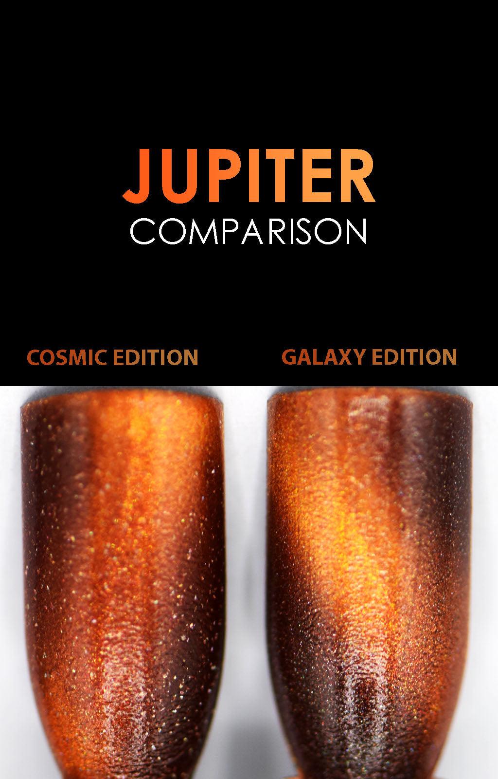 Jupiter - Cosmic Edition