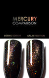 Pre-Order - Mercury - Galaxy Edition