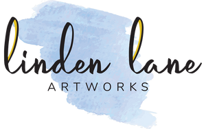 Linden Lane Artworks