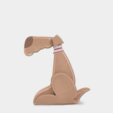 Load image into Gallery viewer, Decorative Wooden Hound Dogs - ad&i