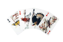 Load image into Gallery viewer, 3D Bird Playing Cards