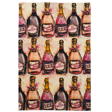 Load image into Gallery viewer, Fizztastic Tea Towel - ad&i