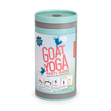 Load image into Gallery viewer, Goat Yoga Party Game - ad&i