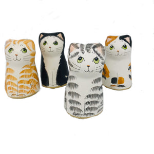 Cat Decorative Ornament