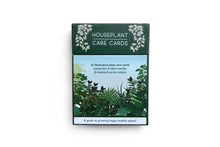 Load image into Gallery viewer, House Plant Care Cards - ad&i