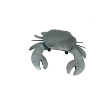 Load image into Gallery viewer, Crab Decorative Ornament - ad&i