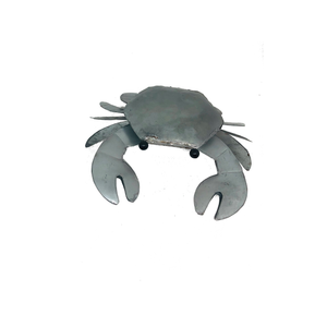 Crab Decorative Ornament - ad&i