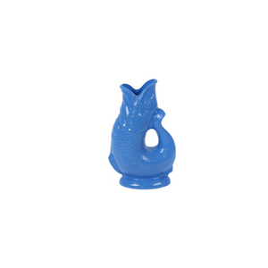 Mini Gluggle Jug - Available in 4 colours