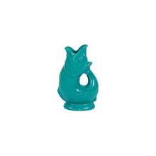 Load image into Gallery viewer, Mini Gluggle Jug - ad&i