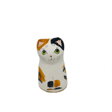 Load image into Gallery viewer, Cat Decorative Ornament