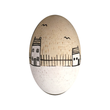 Load image into Gallery viewer, Wooden Eggs - ad&i