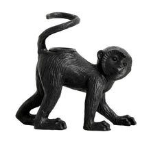 Load image into Gallery viewer, Monkey Candlestick Holder