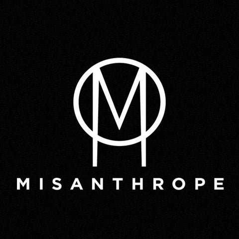 Picture of Misanthrope Shirt