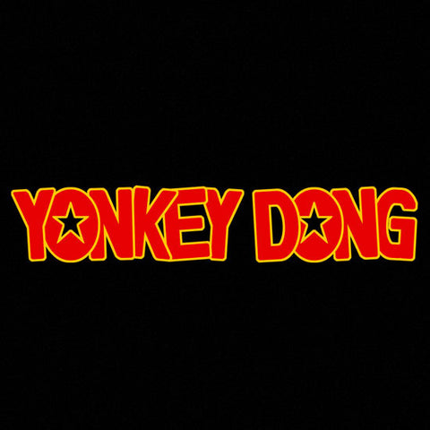 Picture of Yonkey Dong Shirt