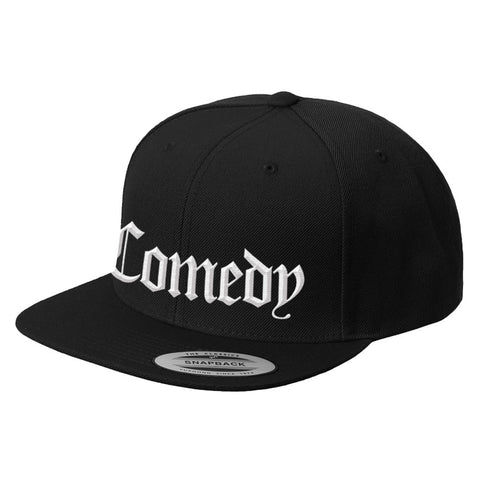 Picture of Straight Outta Comedy Hats