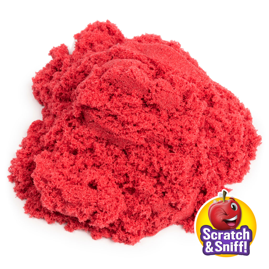 Red Cherry Fizz Scents 8 oz