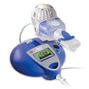 Nebology Now Carrying the eRapid Nebulizer System