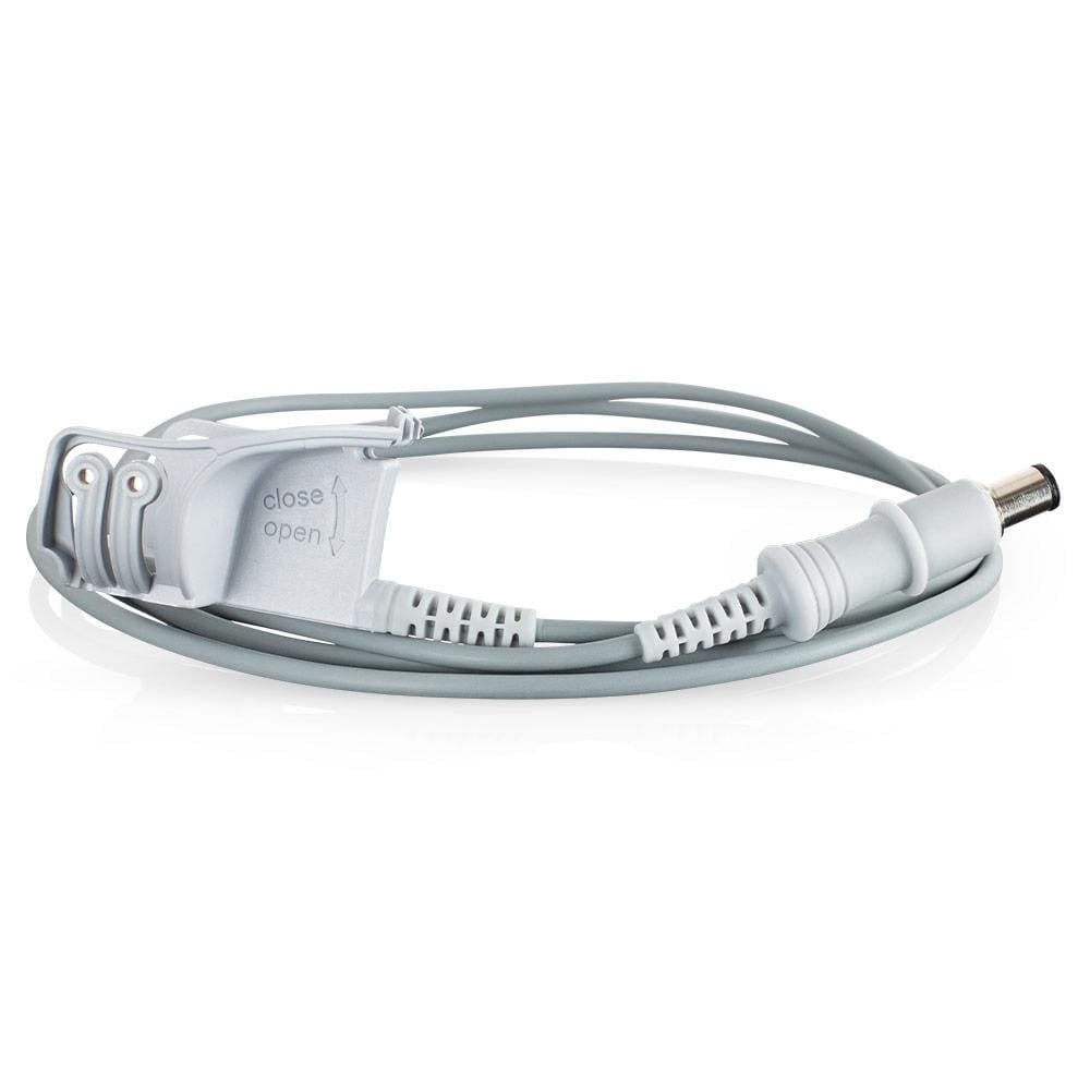 PARI eRapid Connection Cord 178F6009