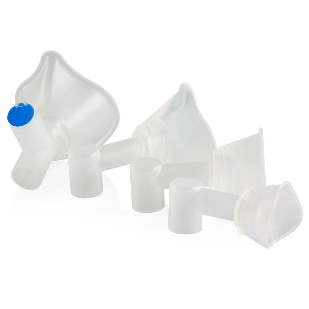 PARI LC Sprint Reusable Nebulizer with Baby Mask & Tubing