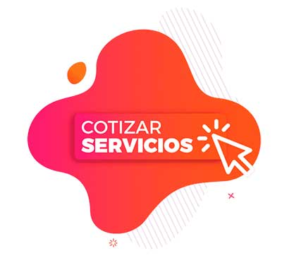 Cotizar Servicios de marketing digital