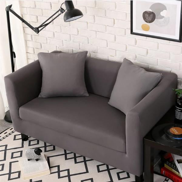 Swell 2019 New High Quality Stretchable Elastic Sofa Cover Free Shipping Ibusinesslaw Wood Chair Design Ideas Ibusinesslaworg