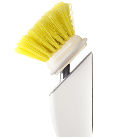 YACHT ORGANISER BRUSH SYSTEM Shurhold_Swobbit_Brush