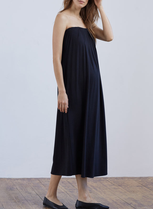 Keira Maternity Dress
